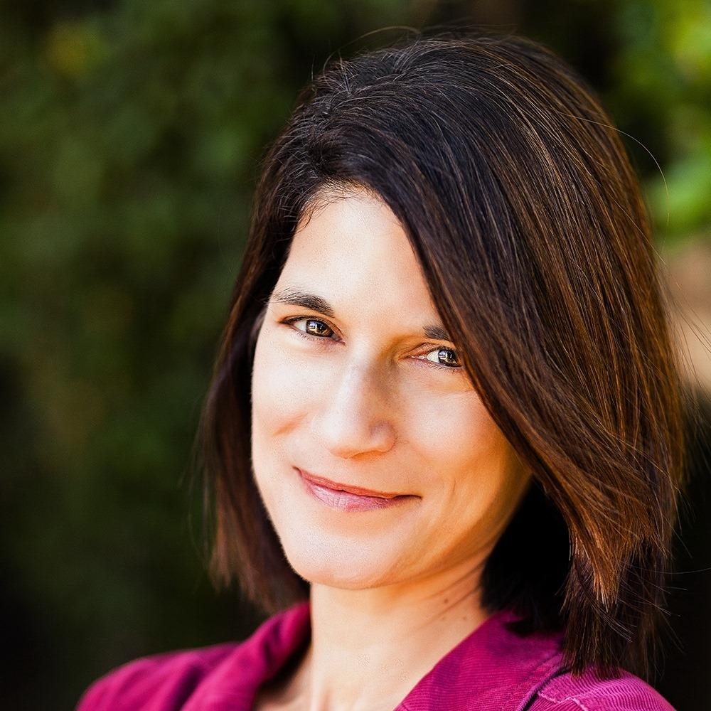 Dr. Julie Leto