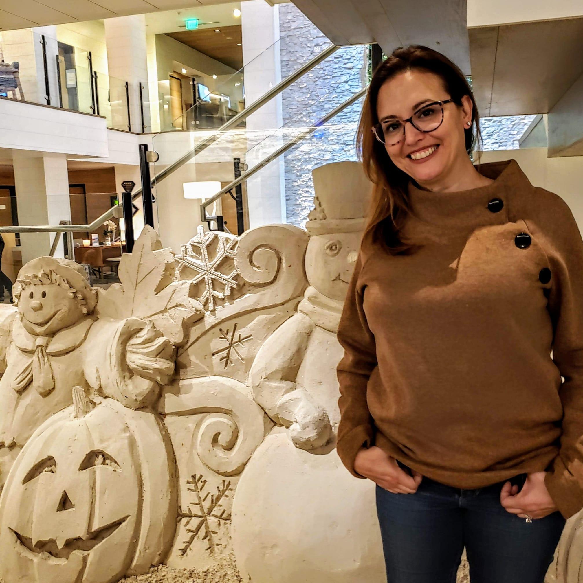 Dana Peller