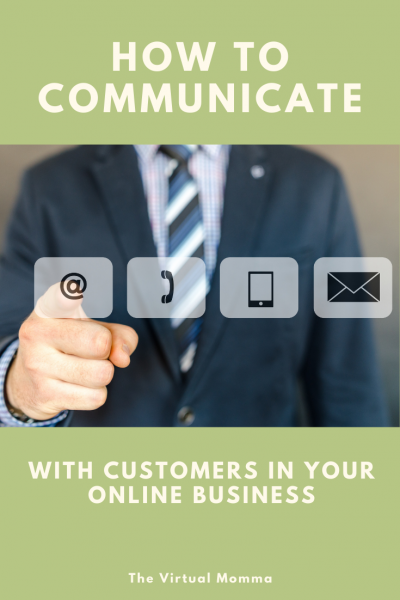How-to-communicate-with-customers-in-your-online-business