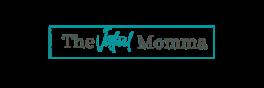 The Virtual Momma